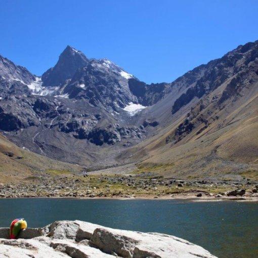 satiago-beratung-trekkingurlaub-chile-region-maipo-tal-genussreise-goholidate-wanderurlaub-reisespezialist-auskunft-tips-fotoshot-shot-fotographieren