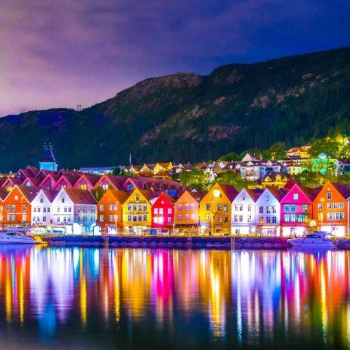staedte-reise-bergen-norwegen-rundreise-nordeuropa