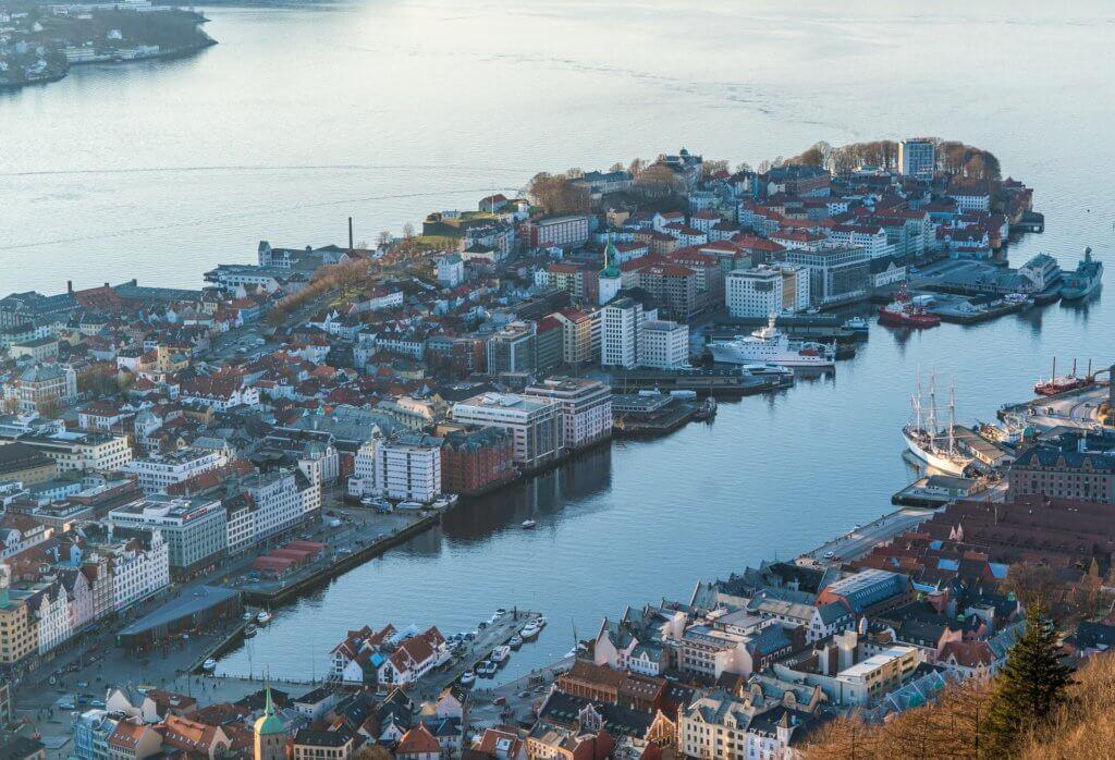norwegen-bergen-staedte-reise-planen-skandinavien-urlaub