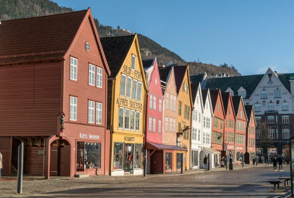 staedtereise-bergen-norwegen-nordeuropa-reisen-skandinavien