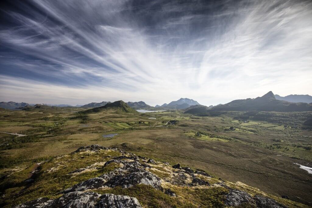 staedtereise-bergen-urlaub-norwegen-lofoten