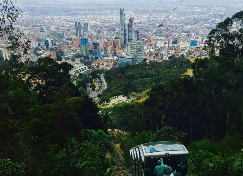 kolumbien-bogota-fuer-aktive-reisen-gruppenreise-suedamerika-buchen