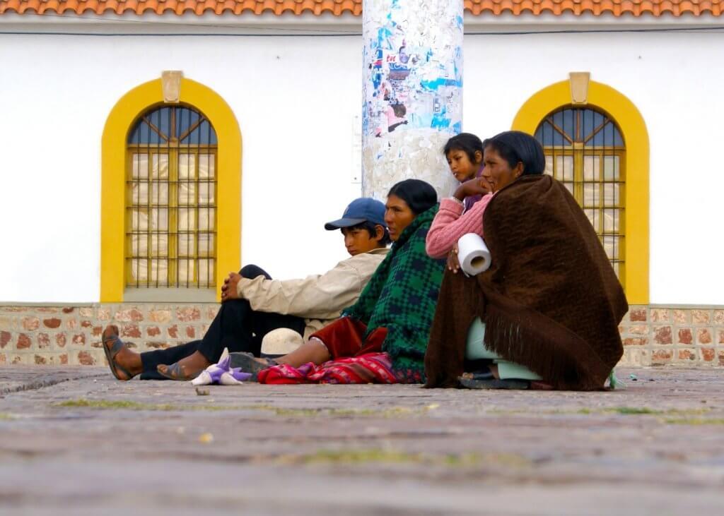 rundreise-planen-bolivien-chile-peru-reisespezialist-suedamerika-sucre-individuell