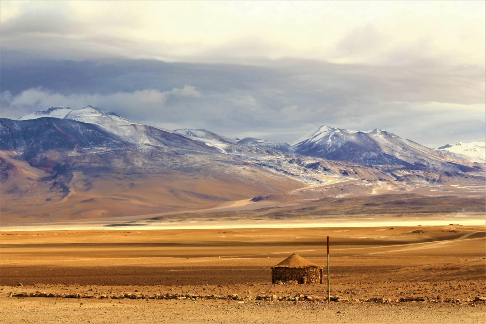 Bolivien-reiseprogramme-rundreise-individuell-mit reiseleiter-aktivreise-suedamerika-reisespezialist-geplant-bolivien-grenze
