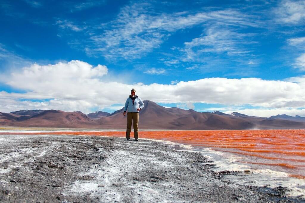 rundreise-bolivien-buchen-kombination-chile-laguna-dorada-mit-reiseleiter