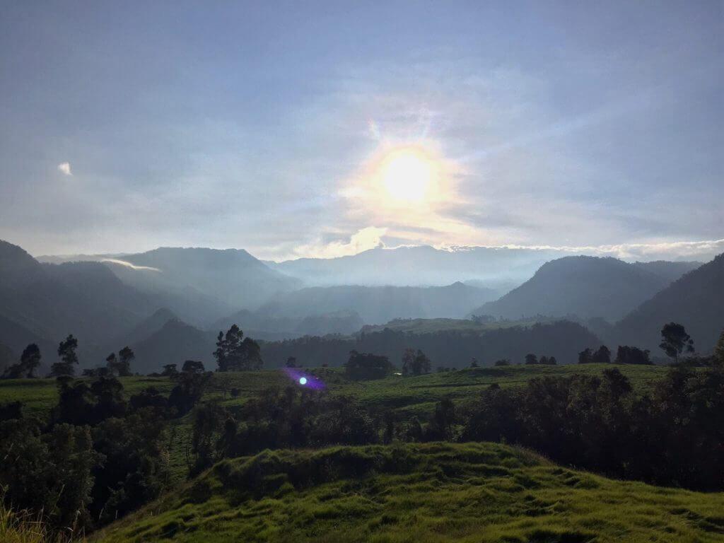 reisen-buchen-in-der-gruppe-kolumbien-suedamerika