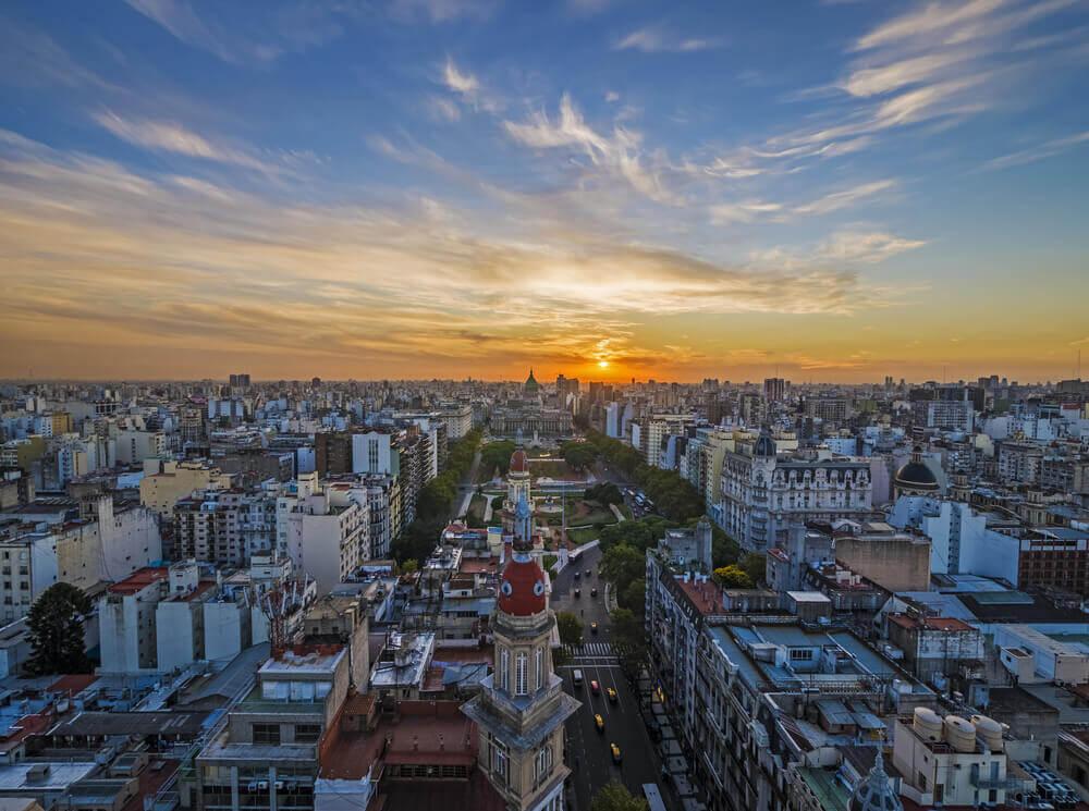 argentinien-reisen-buenos-aires-Argentinien-Rundreise-individuell-reisespezialist-suedamerika-reisen