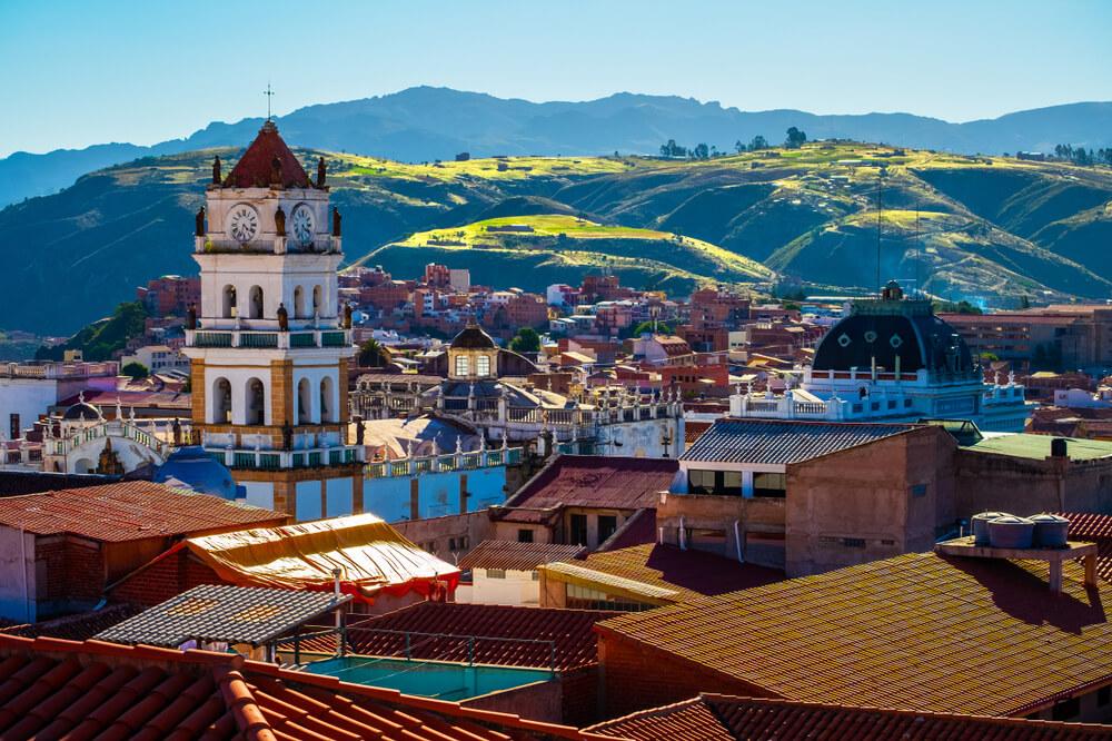 reisekombination-chile-bolivien-peru-rundreise-bolivien-suedamerika-individuell-planen-reisespezialist