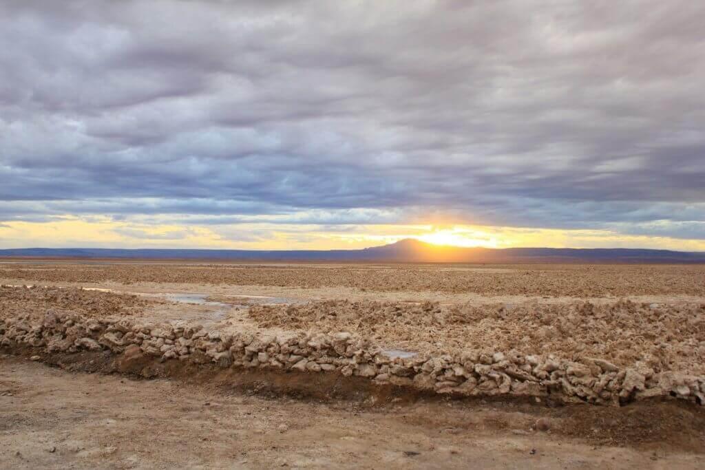 reisekombination-chile-bolivien-peru-suedamerika-nordchile-atacama-rundreise