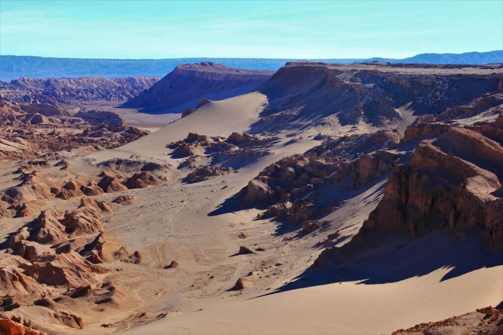 rundreise-reisespezialist-chile-bolivien-suedamerika-individuell-reisen-luxusreise