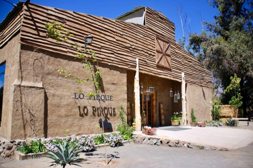 zentralchile-chile-reiseblog