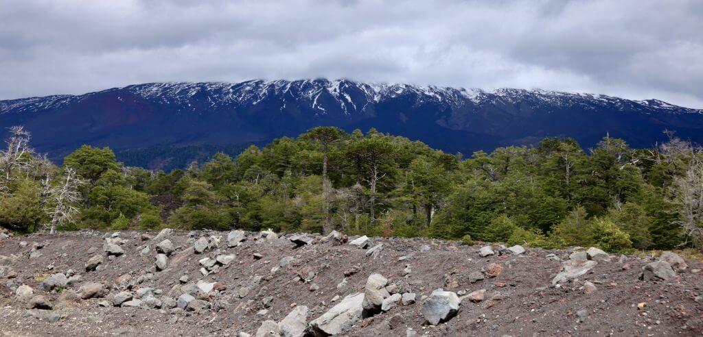 selbstfahrerreise-wanderurlaub-vulkan-nationalpark-trekkingurlaub-fotoshot-chile-seengebiet-roadtrip-auto-goholidate-nice-shot-fotographieren