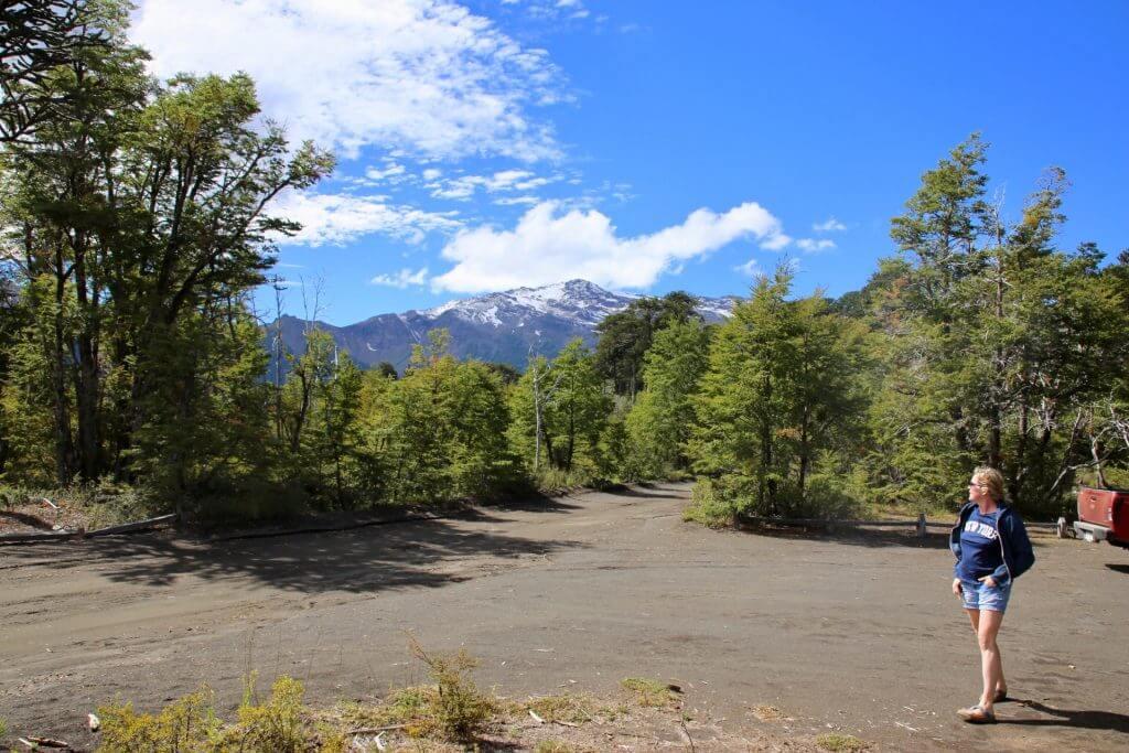 autoreise-chile-seengebiet-roadtrip-reisebüro-reisespezialist-selbstfahrerreise-wanderurlaub-trekkingurlaub-fotoshot-nice-shot-fotographieren