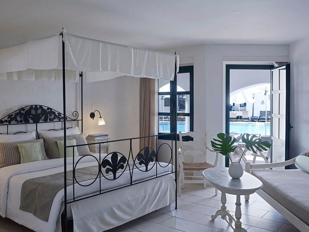 kreta-fuer-familien-hotel-kreta-creta maris-reise-buchen-griechenland-buchen