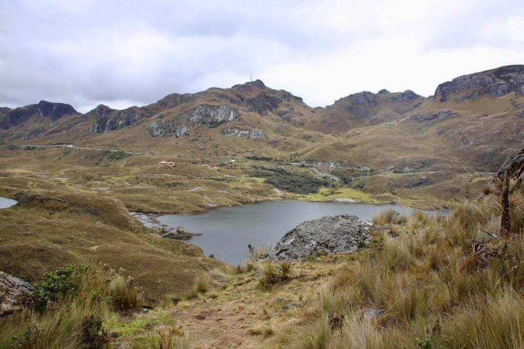 tagestour-cuenca-equador-ecuador-cajas-andenurlaub-fototour-hotspot-hiking
