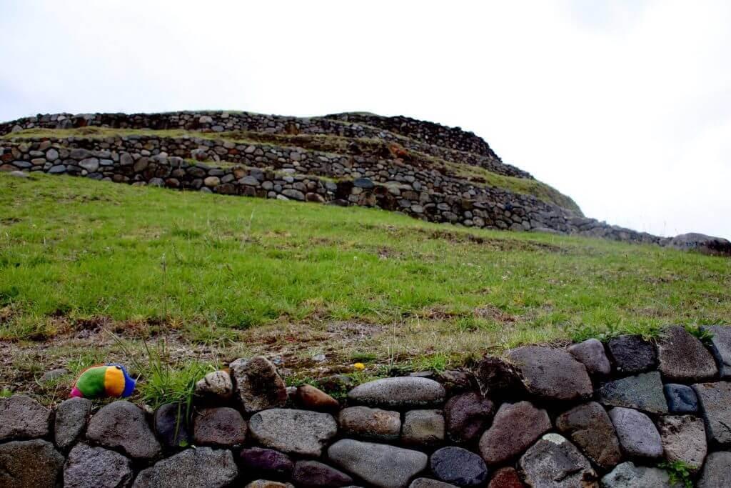 urlaubsspass-cuenca-museum-stadtrundgang-ruinen-geschichte-ecuador-reiseplaner-veranstalter-quide-schöner-urlaub