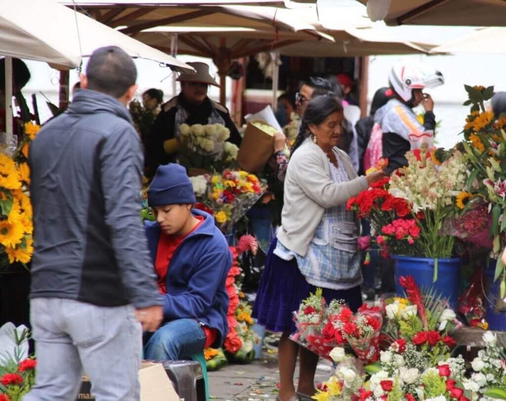 stadtleben-cuenca-reise-urlaub-sicher-süd-amerika-andenregion-ecuador-fotoreise-reiseblog