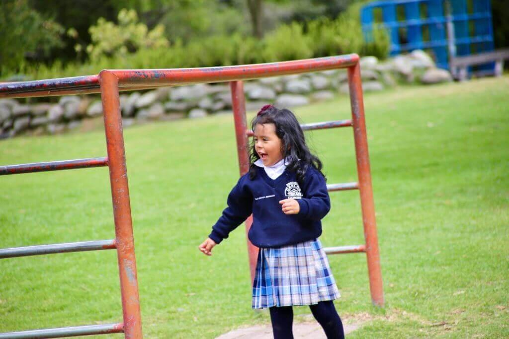 lebensfreude-cuenca-stadt-park-stadtpark-reise-urlaub-reiseblog-ecuador-süd-amerika