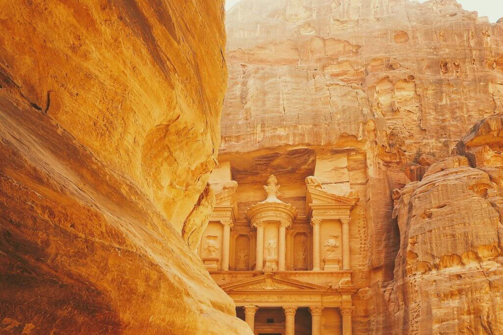 rundreise-israel-jordanien-planen-reisespezialist-petra