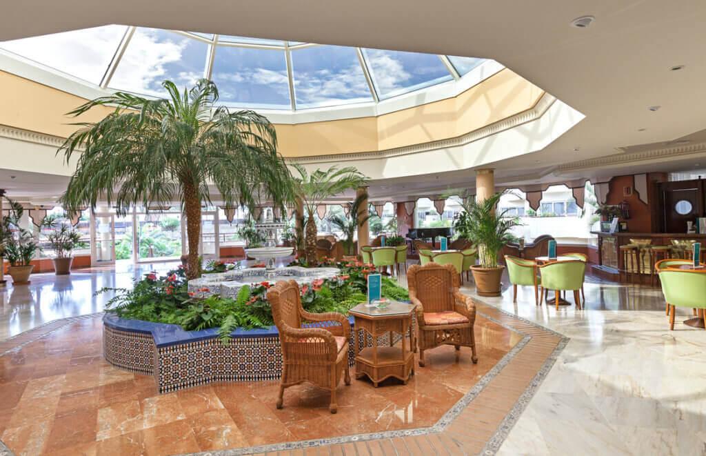 hotel-kanaren-erwachsenen-hotel-keine-kinder-reise-fuer-adult-only-resort-kanaren