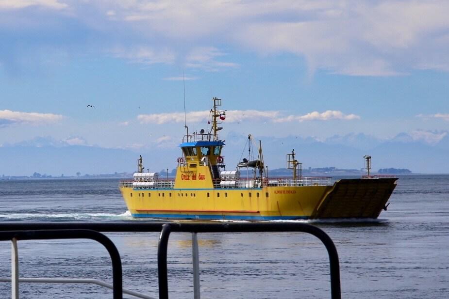 chiloe-island-fährfahrt-roadtrip-persönlich-auskunft-individualreise-chile-südchile-urlaub-reise-tip-tricks-beratung-reisebüro