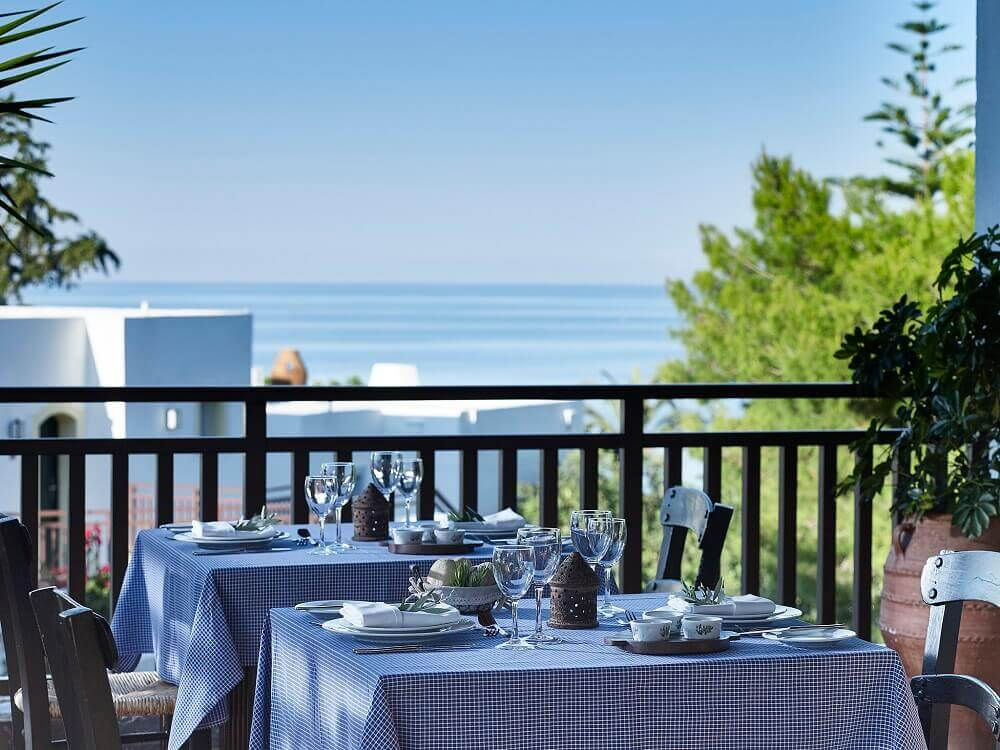 urlaub-kreta-familien-hotel-griechenland-reise-buchen-creta-maris-Pithos-Restaurant