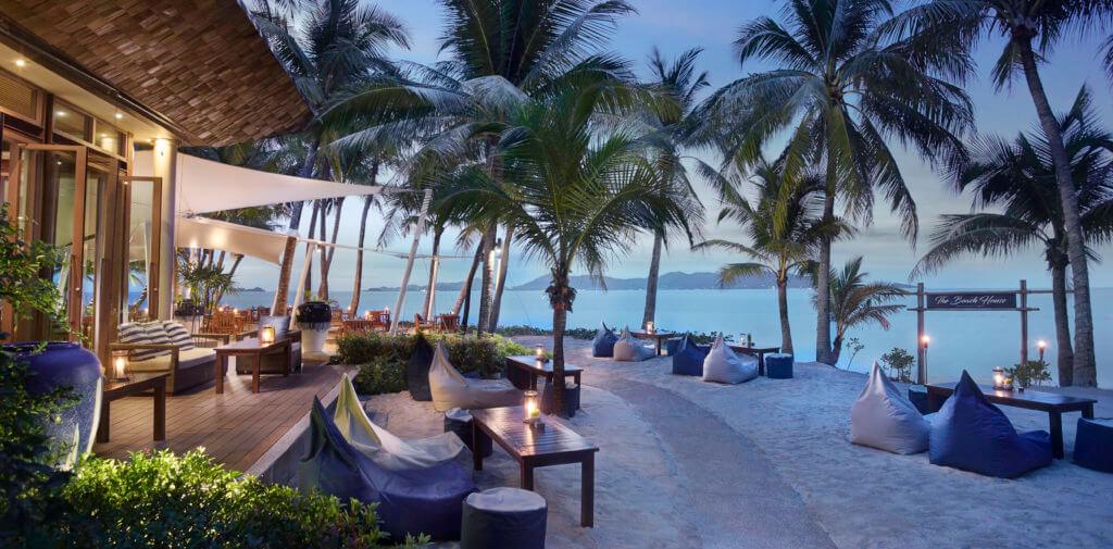 luxus-urlaub-familien-koh-samui-santiburi-hotel-beach-resort