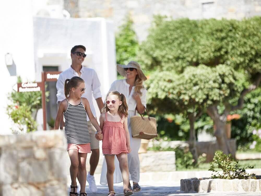 kreta-hotel-buchen-familien-urlaub-creta-maris-beach-hotel