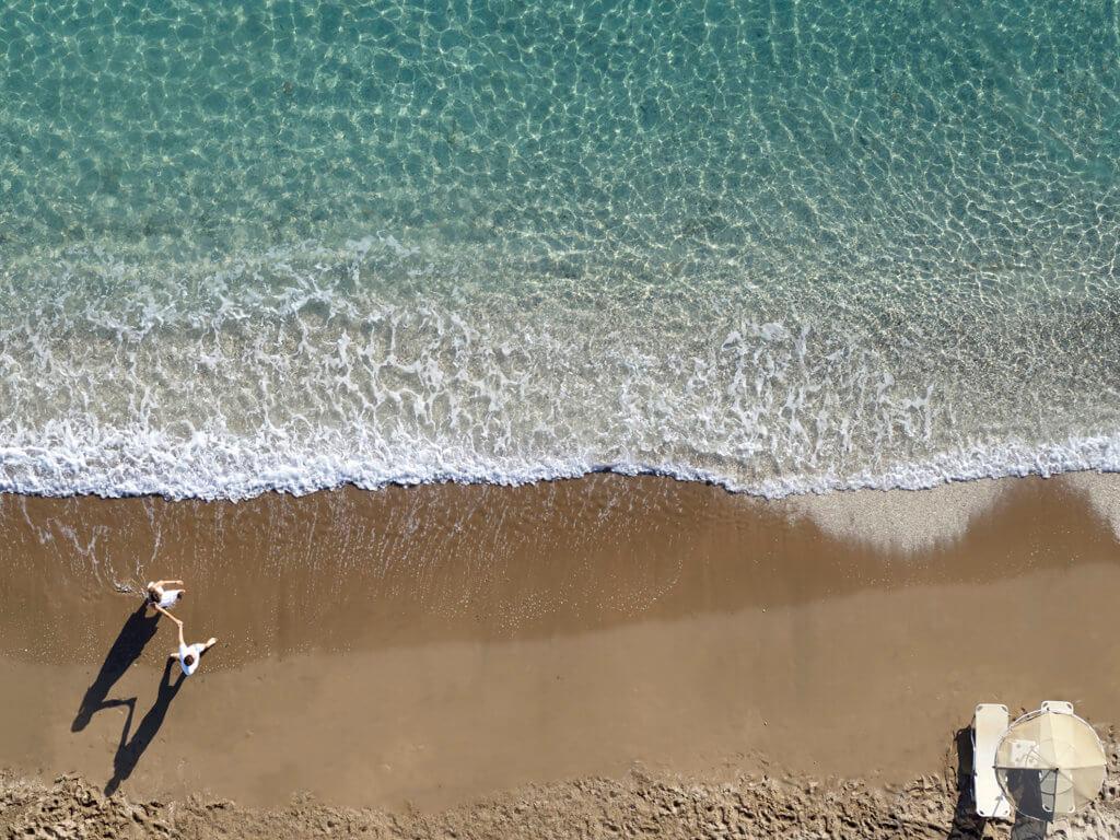 griechenland-famliien-urlaub-kreta-beach-creta-maris