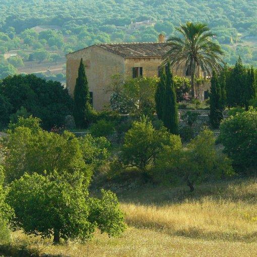 casamundo-ferienhaus-buchen-familienurlaub