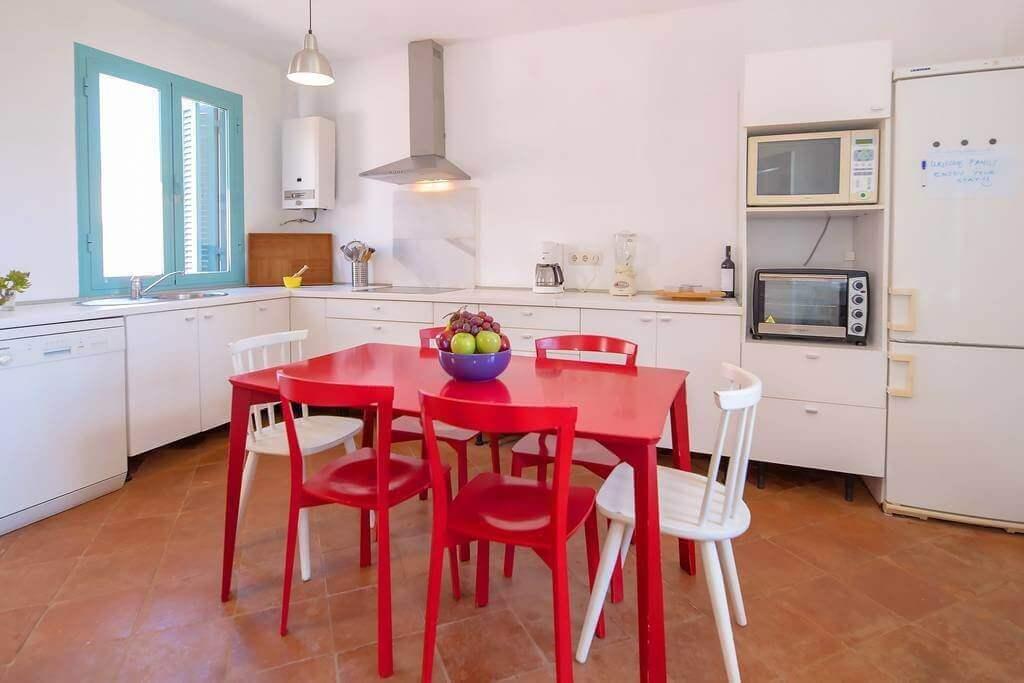 andalusien-spanien-ferienhaus-buchen-fuer-familien