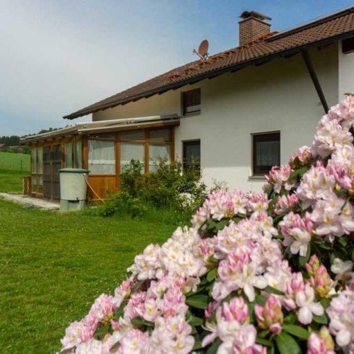 familienurlaub-ferienhaus-buchen-bayern-deutschland-fuer-die-familie