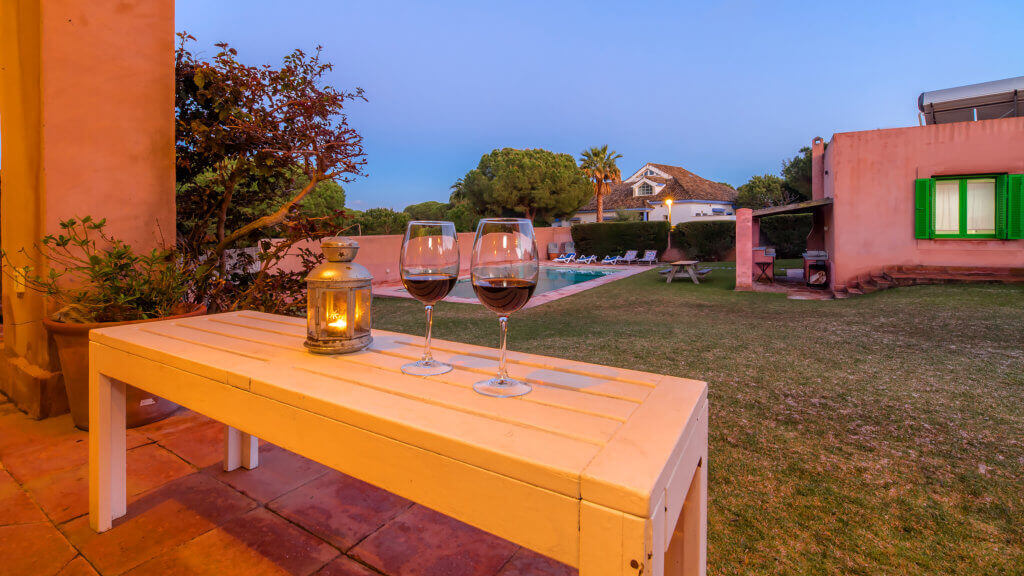 familienurlaub-ferienhaus-costa-de-la-luz-buchen