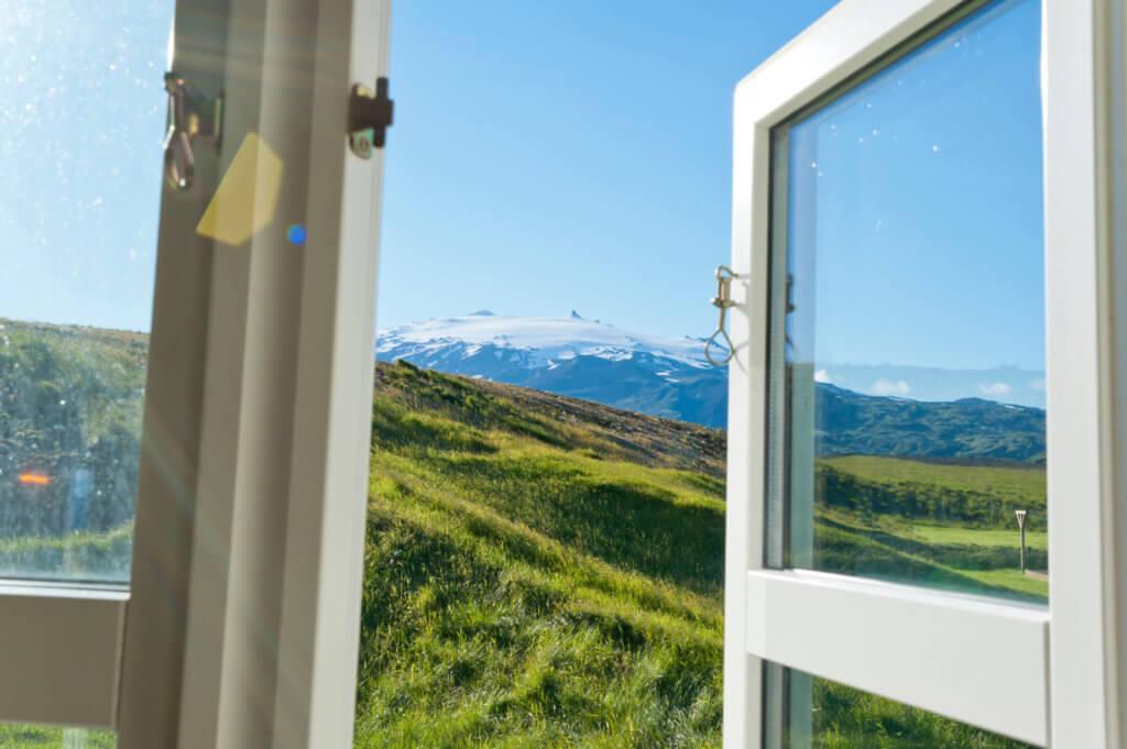 island-familienurlaub-rundreise-mit-ferienhaus-unterwegs