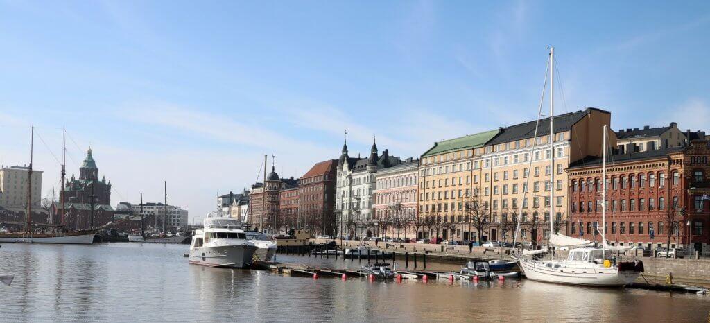 urlaub-finnland-helsinki-buchen-staedtereise-reiseplaner