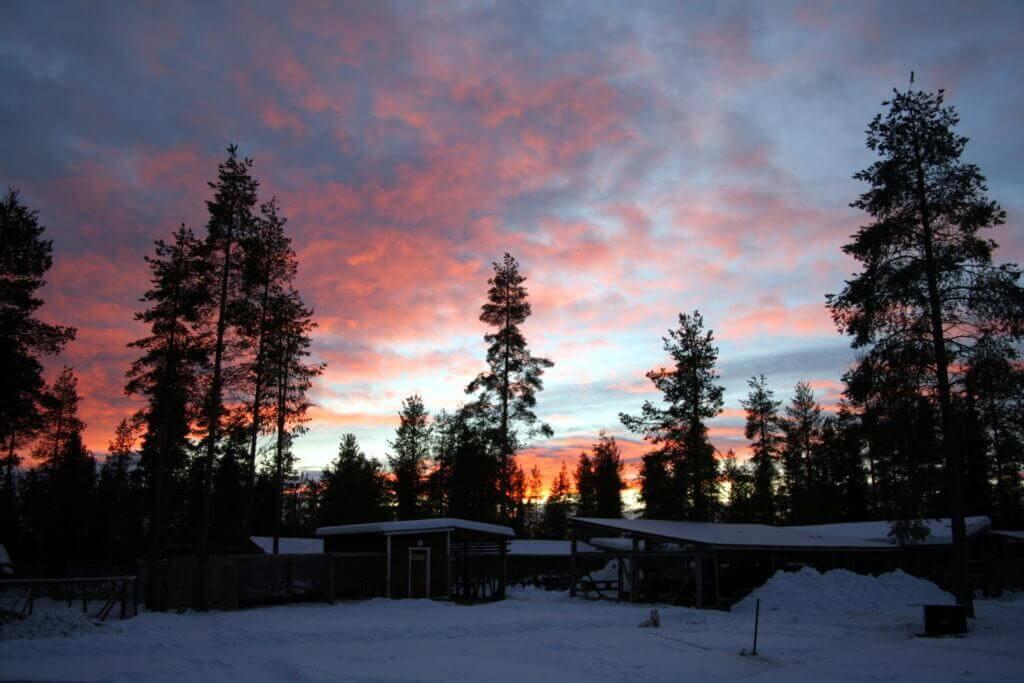 lappland-finnland-reise-winter-buchen-reisespezialist-nordeuropa