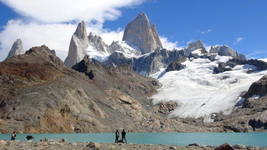 rundreise-planen-fitz-roy-argentinien-kombination-mit-chile-reisespezialist-individuelle-rundreise