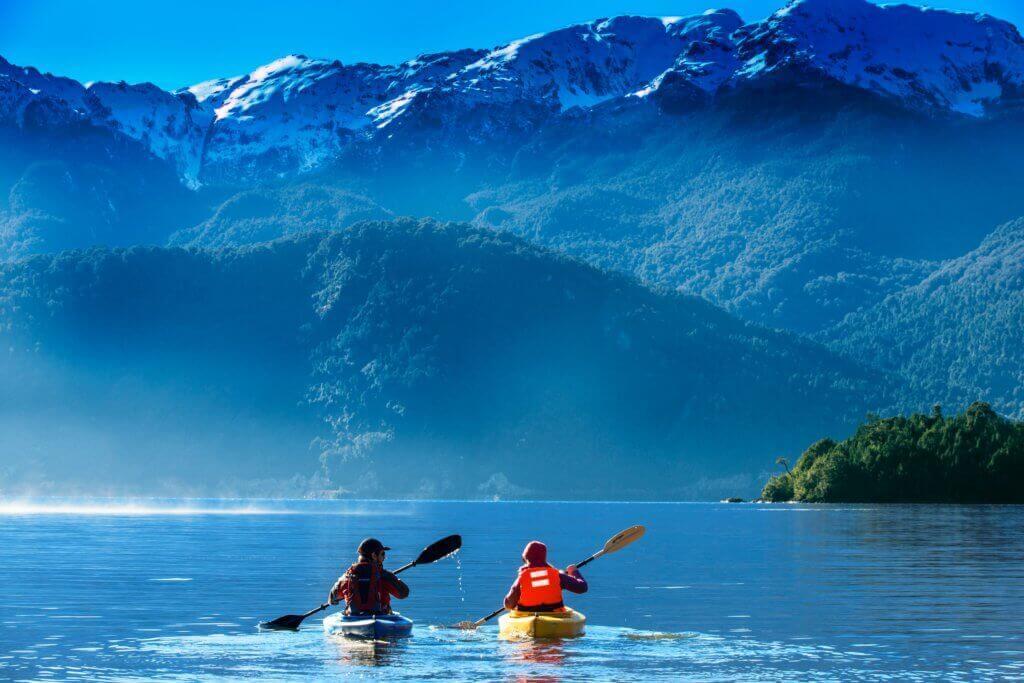 reise-buchen-organisierte-rundreise-chile-reisespezialist-fuer-luxusreisen-suedamerika-fjorde-patagonien-chile-puyuhuapie