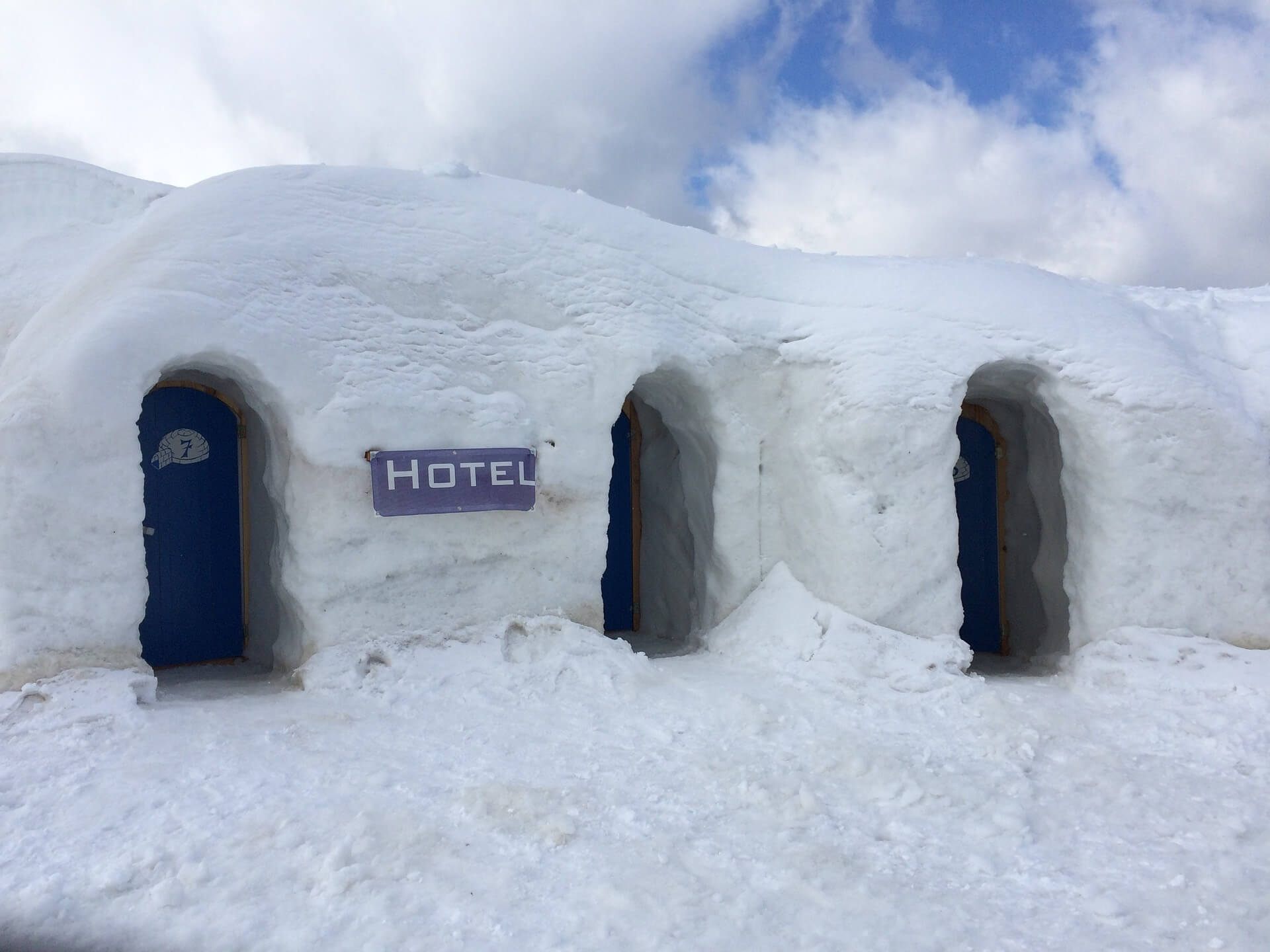unterkunft-individuell-flair-hotels-luxushotel-buchen-reisespezialist