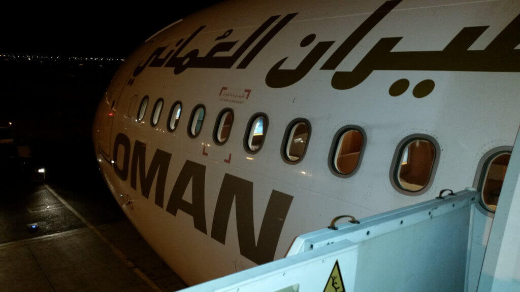 omanair-flugzeug-flug-orient-arabien-airline