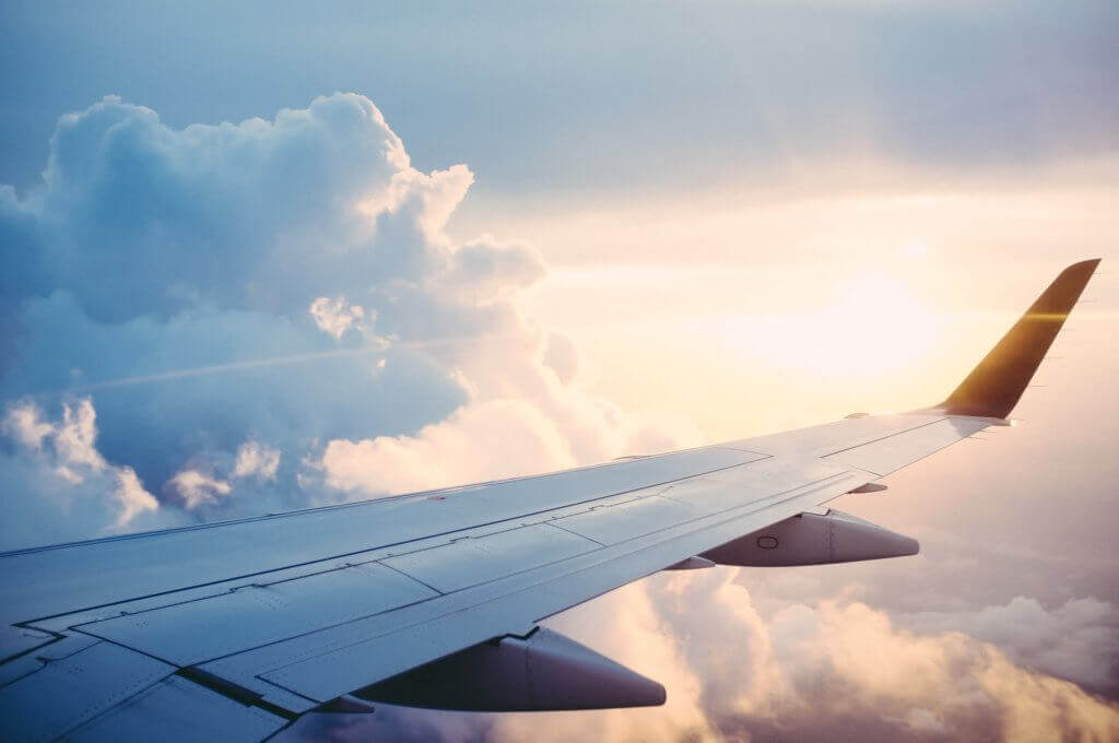 urlaub-fliegen-reise-planen-reisespezialist