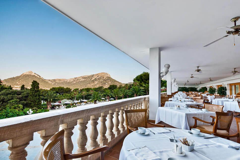 mallorca-reise-planen-formentor-hochwertiges-hotel-luxus-reise-spanien
