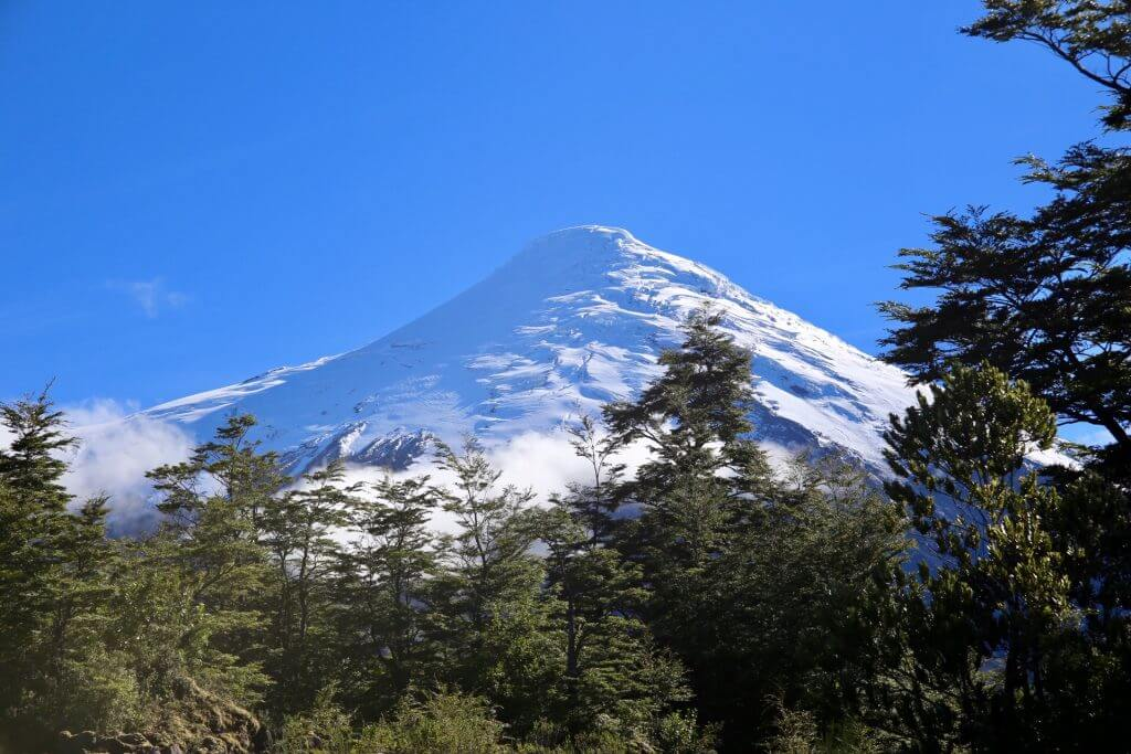 organisierte-rundreise-chile-osorno-foto-safari-vulkan-rundreise-reisebüro-seengebiet-südchile-chile-rundreiseberatung-reiseplanung-fotorundreise-fotourlaub-reiseplanung-reiseidee-tip-tricks-luxusreise