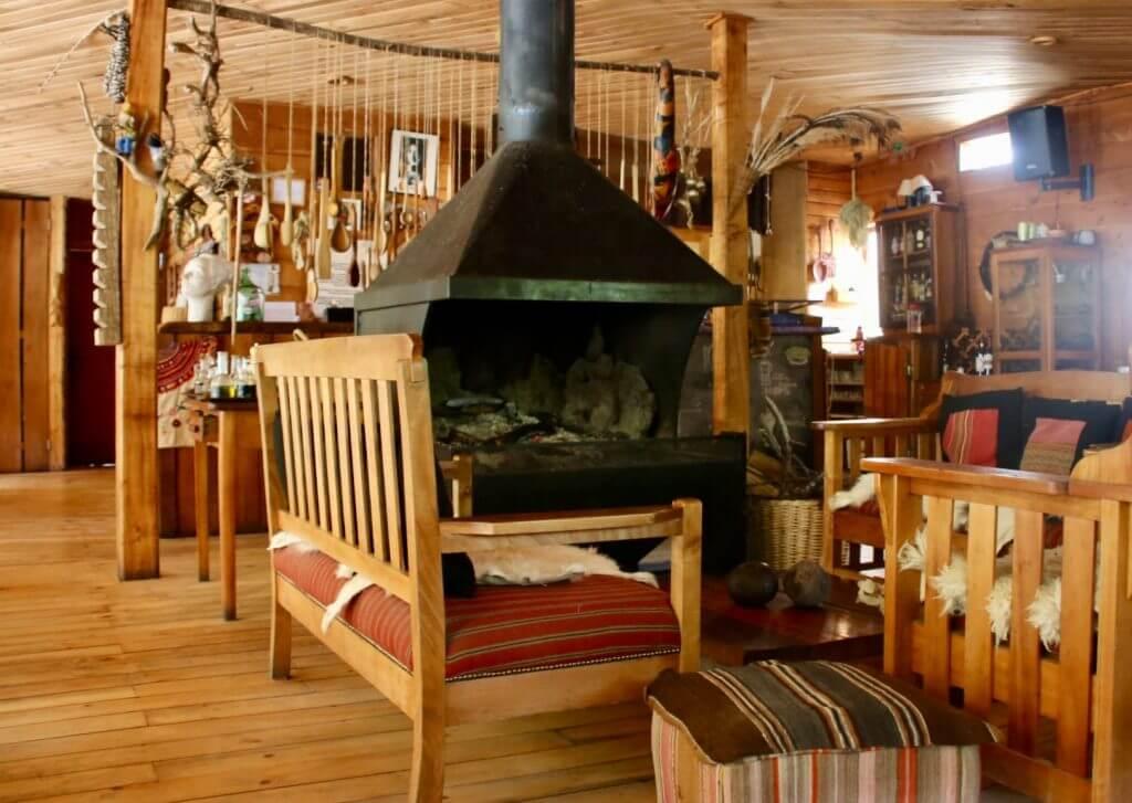 chile-seengebiet-fotographieren-fotoshot-nice-shot-roadtrip-auto-goholidate-selbstfahrerreise-wanderurlaub-vulkan-unterkunft-hotel-wellness