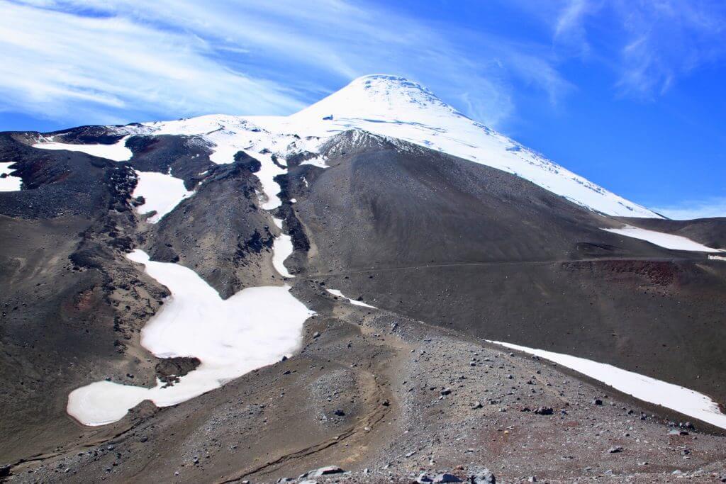 vulkan-fotogrphieren-im urlaub-osorno-rundreise-reisebüro-seengebiet-südchile-chile-rundreiseberatung-reiseplanung-reiseidee-tip-tricks-luxusreise