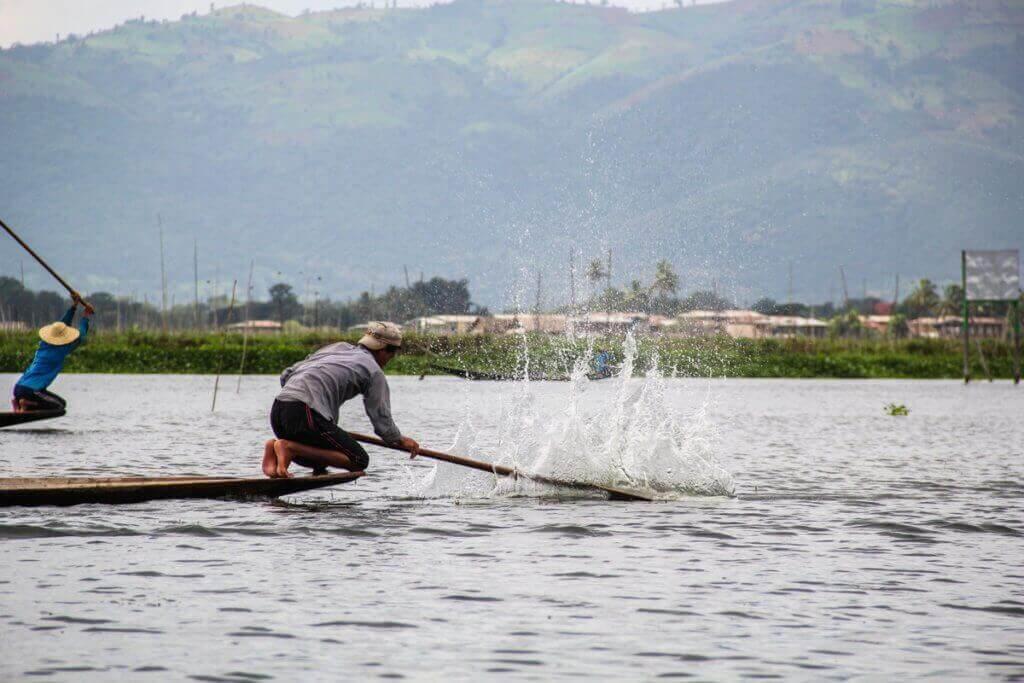 myanmar-fotoreise-inle-see-myanmar-rundreise-individuell-durch-burma-asien-individuell-massgeschneidert-geplant-buchen