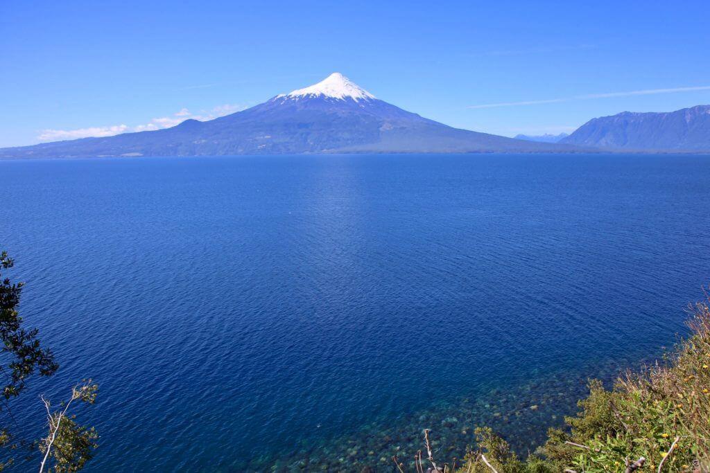 osorno-rundreise-fotosafari-vulkan-reisebüro-seengebiet-südchile-chile-rundreiseberatung-fotorundreise-fotourlaub-reiseplanung-reiseidee-tip-tricks-luxusreise