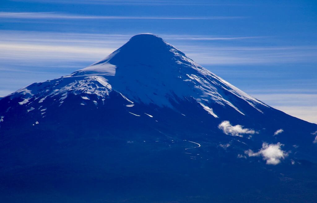 osorno-fotosafari-vulkan-rundreise-reisebüro-seengebiet-südchile-chile-shot-rundreiseberatung-fotorundreise-fotourlaub-reiseplanung-reiseidee-tip-tricks-luxusreise