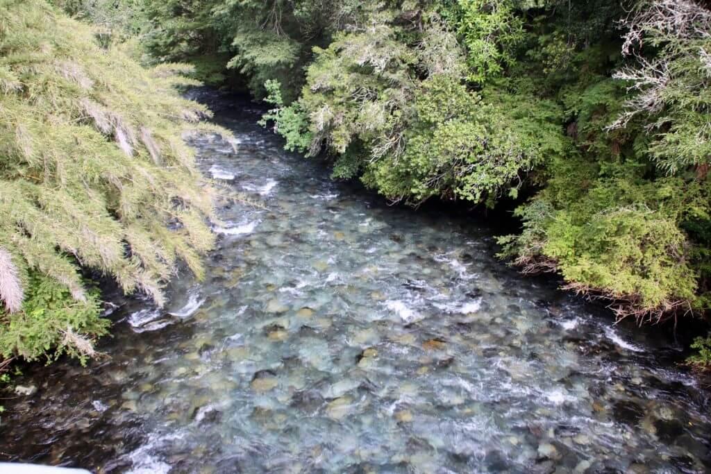 fotoreise-chile-fotourlaub-seengebiet-vulkane-fotosafari-foto-landschaft-flusslauf-trekking-wanderurlaub-reise-urlaub-reiseidee