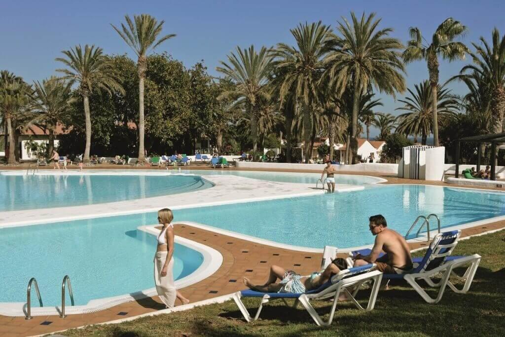 fuerteventura-club-urlaub-kanarische-inseln-spanien-familienurlaub-reise-buchen-aldiana-club